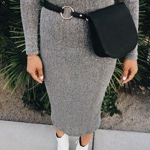 Handbags - LAST ONE✨Belt bag.